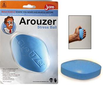 Viagra anti estrés 1