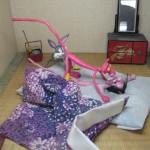 El Museo del sexo de Beppu, muy raro 1