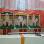 El Museo del sexo de Beppu, muy raro 5