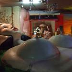El Museo del sexo de Beppu, muy raro 10