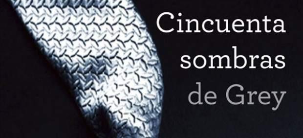 La literatura erótica de éxito llega a España 1