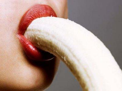 Dime cómo es tu boca y te diré cómo eres en el sexo 1