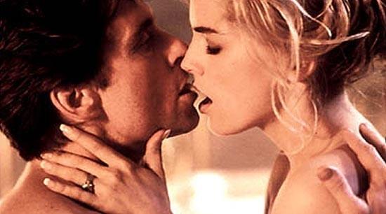 Sexo y cine, una gran influencia 1
