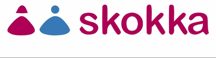 SKOKKA, un portal de contactos donde encontrarás todo lo que quieres 1