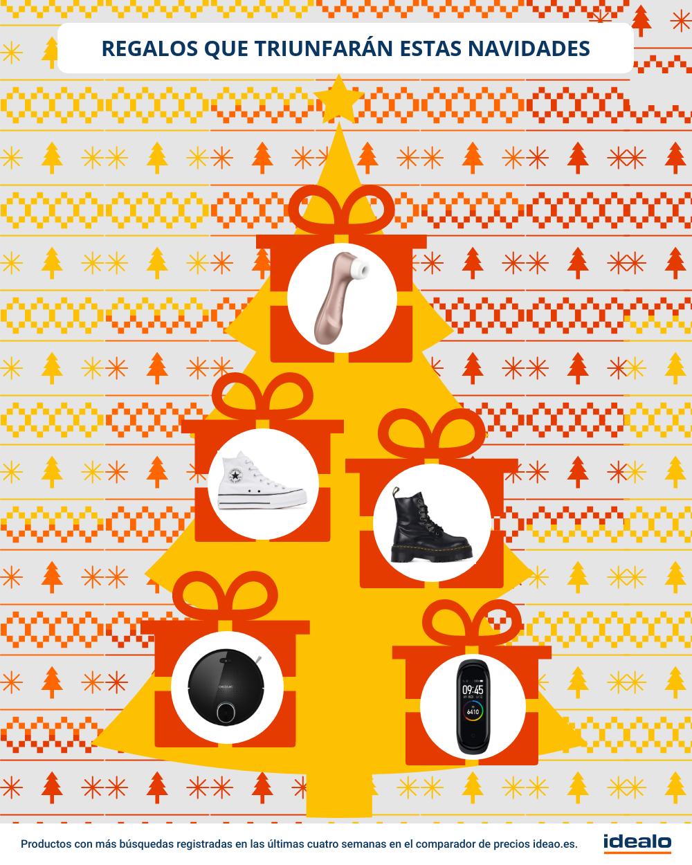 Satisfyer Pro 2: el regalo más deseado para estas Navidades 2
